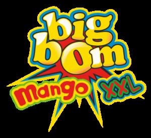BigBom2