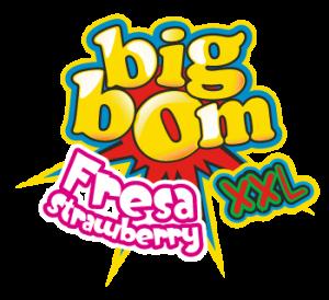 BigBom3