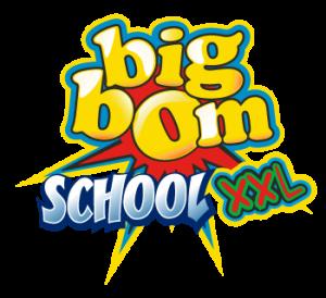 BigBom4